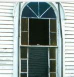 north-clarendon-chapel-8