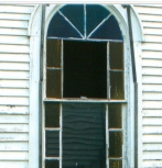 north-clarendon-chapel-8