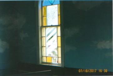 north-clarendon-chapel-19